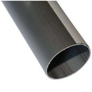 38 mm tube for electirc roller blinds